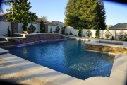 pool_and-spa_012