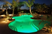 pool_and_spa_013