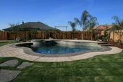 pool_and_spa_016