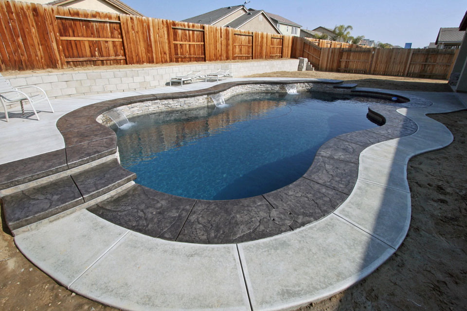 pool_013