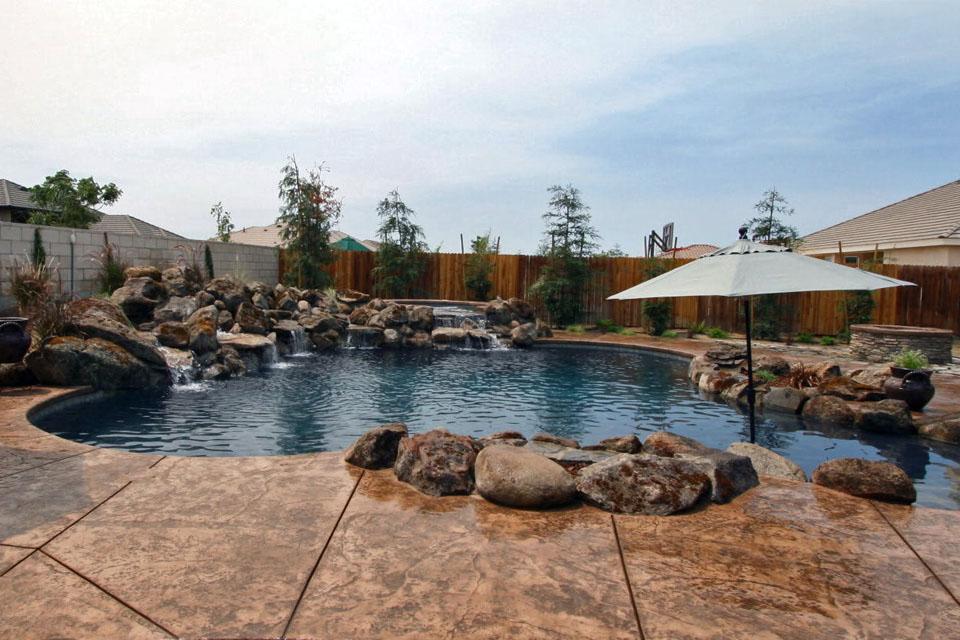 pool_016