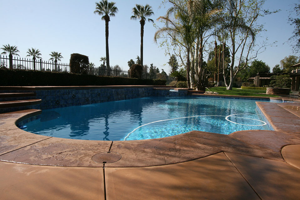pool_017