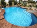 pool_018