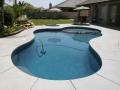 pool_021