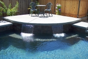 water_feature_001