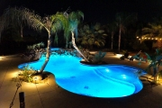 pool_and_spa_007