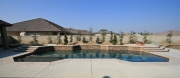 pool_and_spa_014