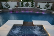 pool_and_spa_001