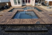 pool_and_spa_009