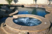 pool_and_spa_017