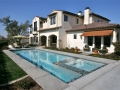 pool_and_spa_005