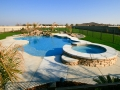 pool_and_spa_012