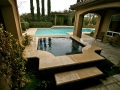 pool_and_spa_018
