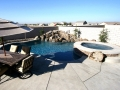 pool_and_spa_015