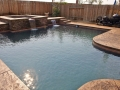 pool_and_spa_008
