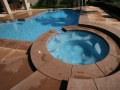 pool_and_spa_006