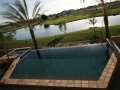 pool_and_spa_010