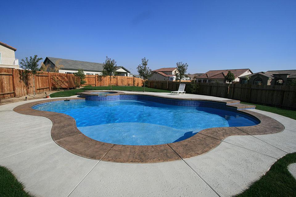 pool_011