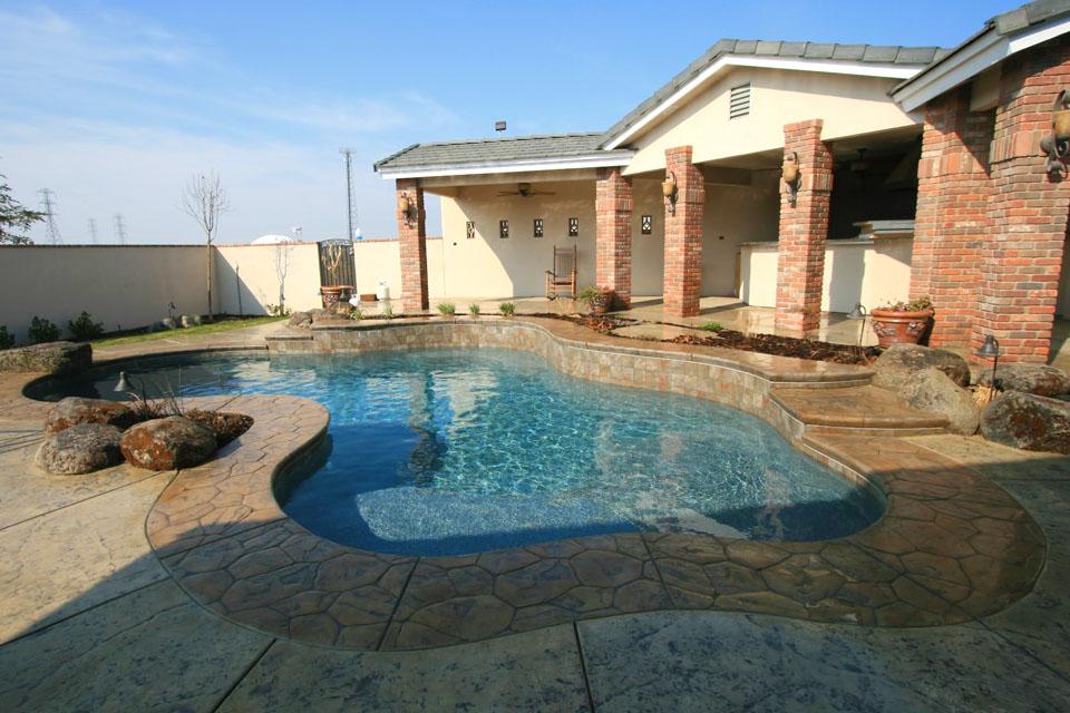 pool_019