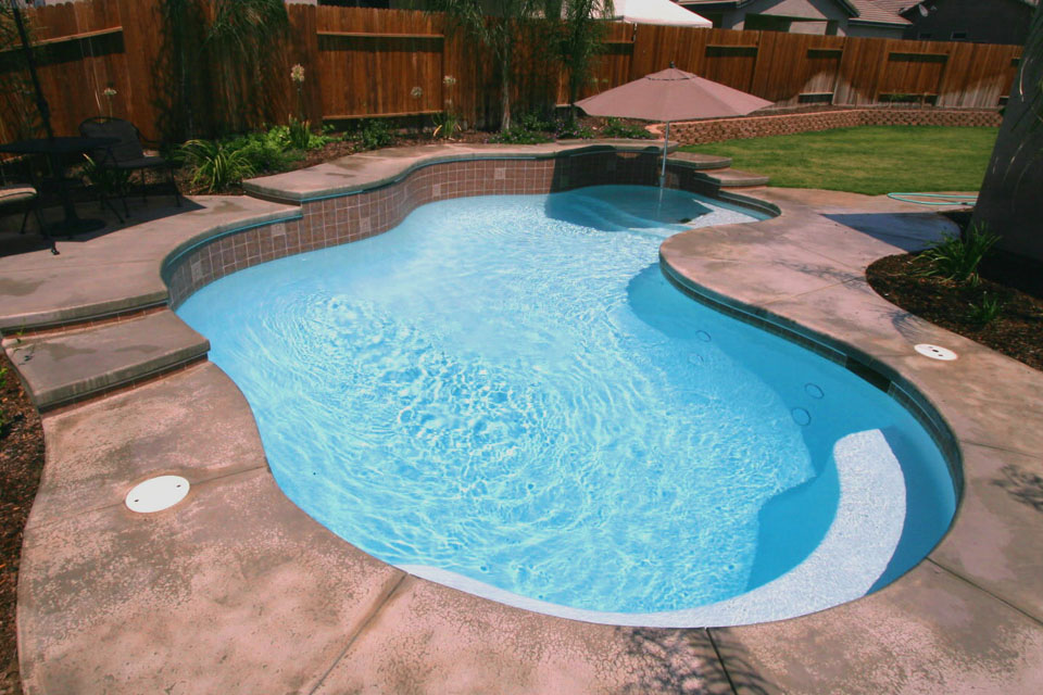 pool_020