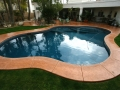 pool_005