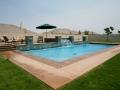 pool_009