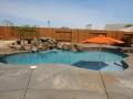 pool_022