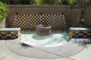 water_feature_008