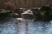water_feature_005