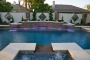 water_feature_004