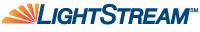 LightStream Financing Logo